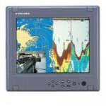 Furuno Mu120 12″ Multi Function Display