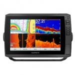 Garmin Echomap Ultra 106sv With Transducer