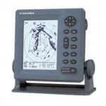 Furuno 1715 Radar System