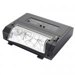 Furuno Fax408 Weatherfax 8″ Paper