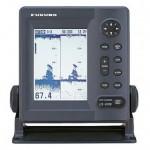 Furuno Ls6100 Echosounder