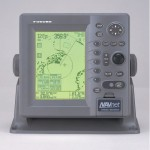Furuno Fe700 6.5″ Color Lcd, Imo Echo Sounder