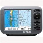 Si-tex Svs-880c With External Antenna