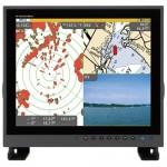 Furuno 19″ Mu190 Hd Marine Lcd Display
