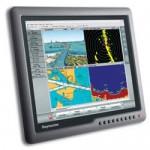 Raymarine G170 Ultra Bright 17″ Marine Display
