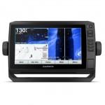 Garmin Echomap Plus 94sv With Bluechart G3 Charts And Transducer