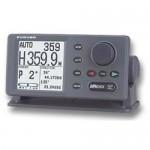Furuno Navpilot 500 Navigational Autopilot With Heading Sensor