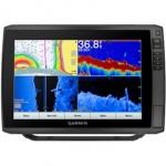 Garmin Echomap Ultra 126sv Without Transducer