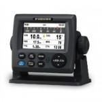 Furuno Rd33 4.3″ Color Lcd Navigational Data Organizer